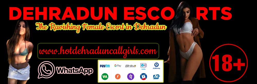 Escorts in Jim Corbett