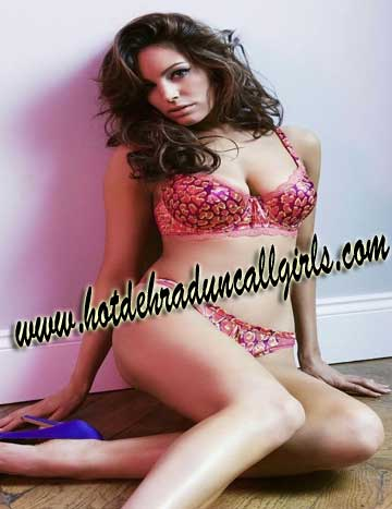 Female Jim Corbett Escorts